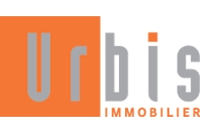 urbis immobilier