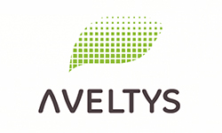 Aveltys Bouygues Immobilier