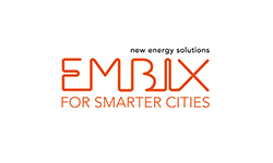 Embix Bouygues Immobilier