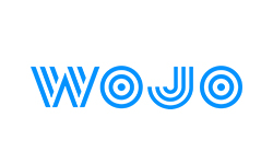 WOJO coworking Bouygues Immobilier
