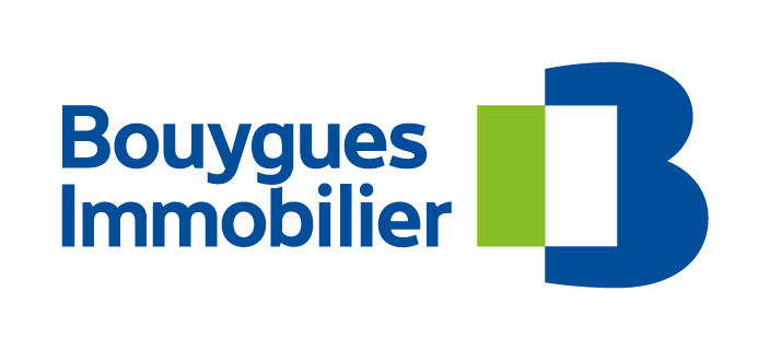 Bouygues Immobilier, real estate development of housing and offices