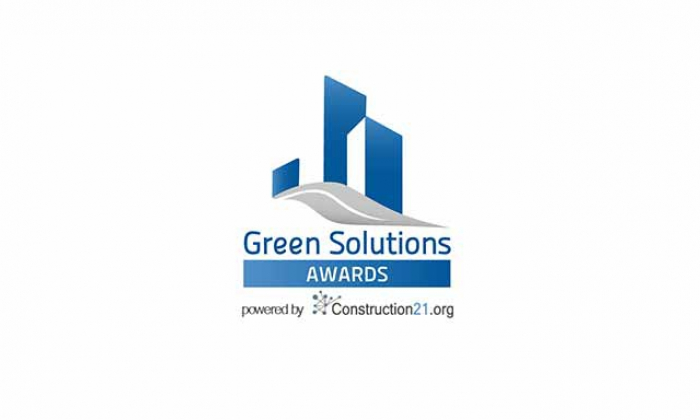 green-solutions-awards