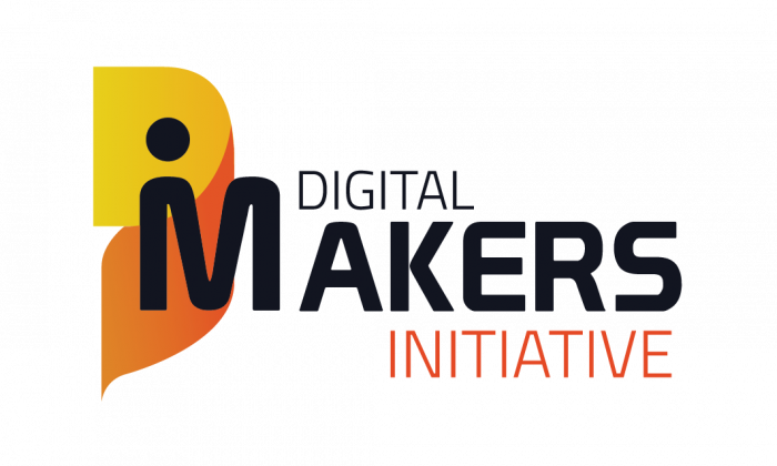 digital makers