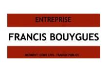 francis bouygues